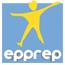 EPPREP