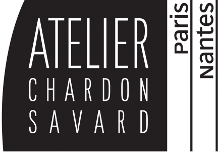 Atelier Chardon Savard - Fashion School in Paris