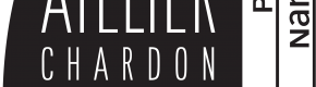 Atelier Chardon Savard, Fashion School in Paris, joins Studialis