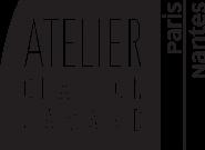 Atelier Chardon Savard - Fashion School in Paris