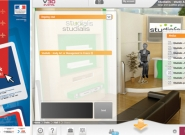 Virtual Education Fair: Studialis just a click away!