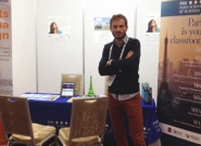 EDUEXPO fairs held in Mexico