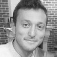 Web Marketing Manager - Serge Chidiac