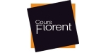 Cours Florent - Drama School in Paris